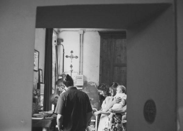 album-fotografo-battesimo-personalizzato-giulia-pini-personal-photographer