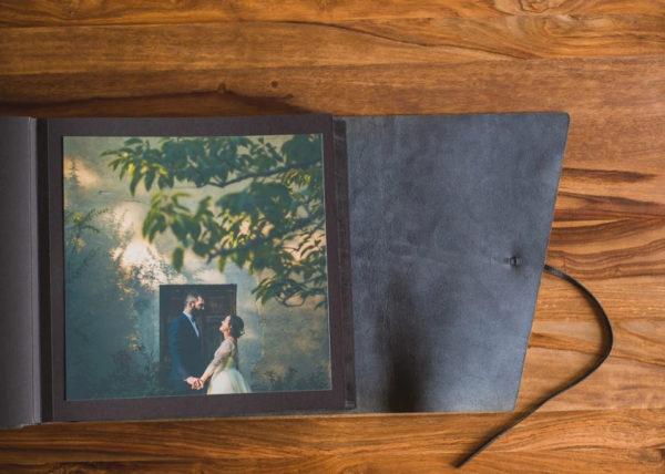 Album per Matrimonio