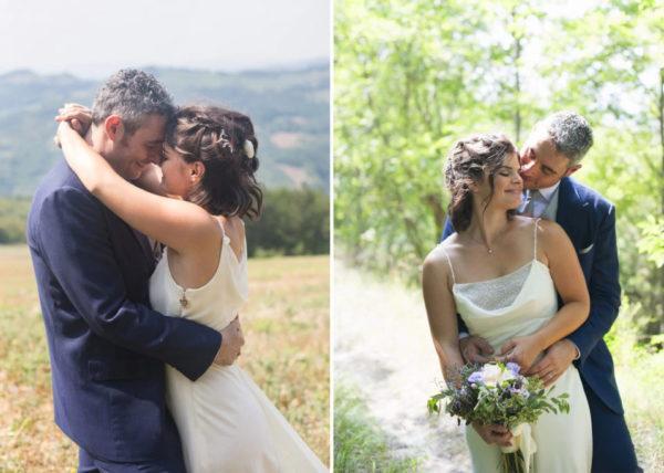 Costo reportage di nozze