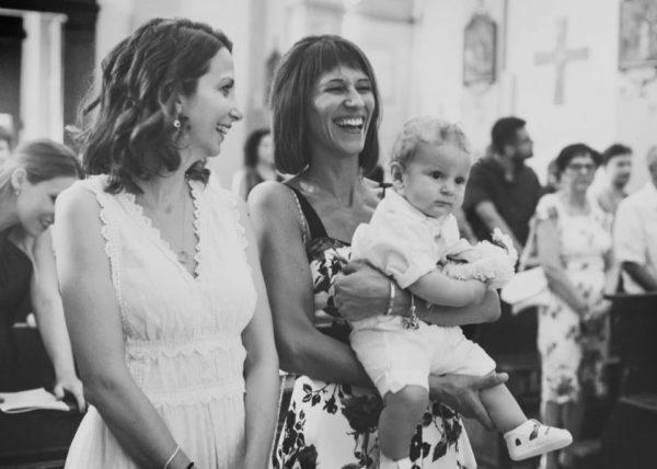 Costo servizio fotografico per Battesimo con Giulia Pini Personal Photographer