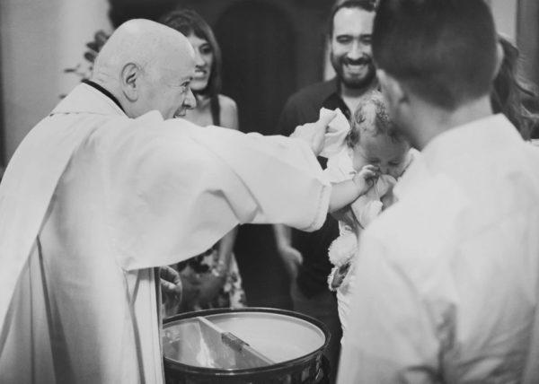 Foto particolari per il Battesimo con Giulia Pini Personal Photographer