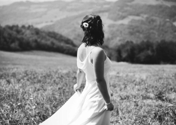 Foto reportage di Matrimonio