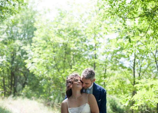 Foto reportage di Matrimonio e prezzi