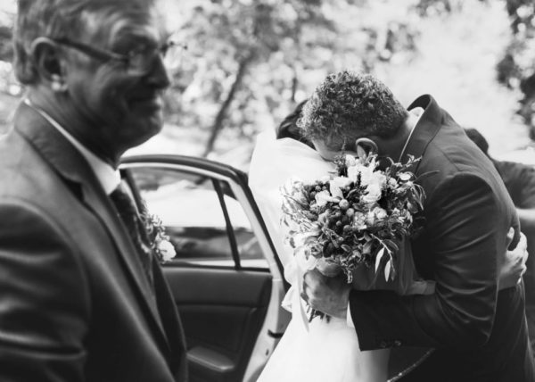 Foto reportage di nozze e prezzi