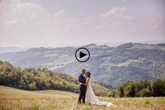 Fotografa di Matrimonio classico Giulia Pini Personal Photographer