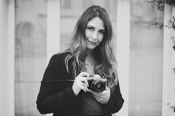 Fotografa di Matrimonio prezzi Giulia Pini Personal Photographer