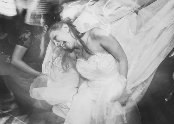 Fotografa di nozze e reportage