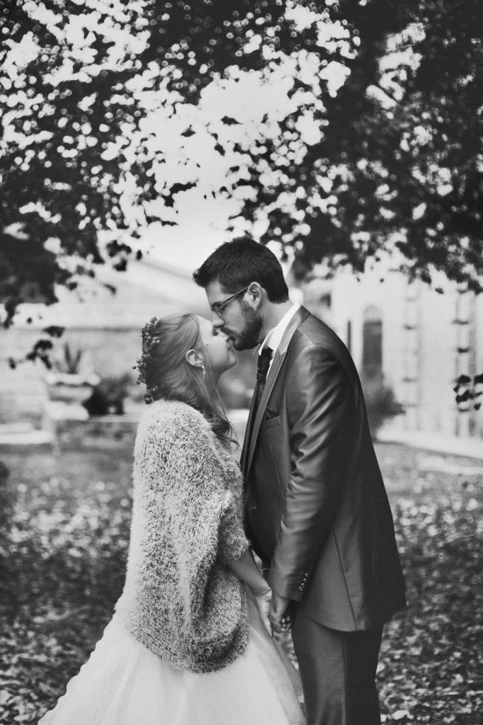 Fotografa professionale di Matrimonio Giulia Pini Personal Photographer