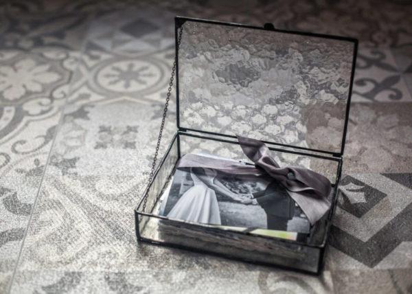 Fotolibro di Matrimonio prezzo