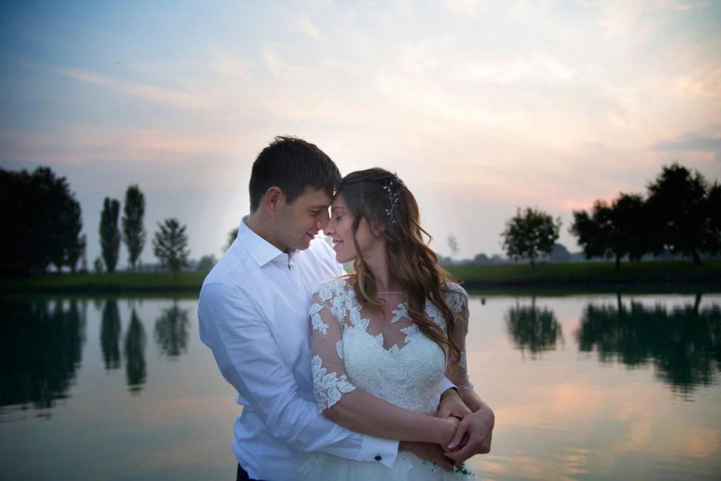 Preventivo fotografa di Matrimonio Giulia Pini Personal Photographer