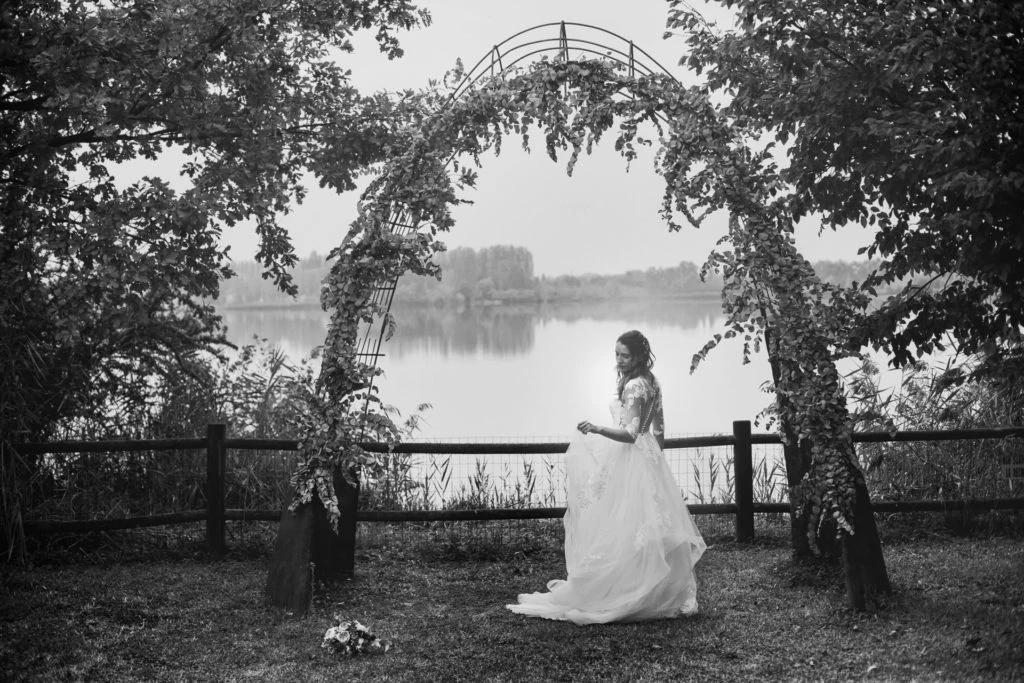 Reportage delle nozze di Giulia Pini Personal Photographer