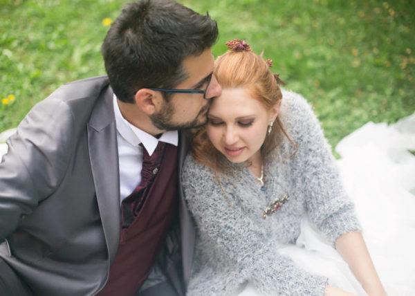Reportage Matrimonio e prezzi