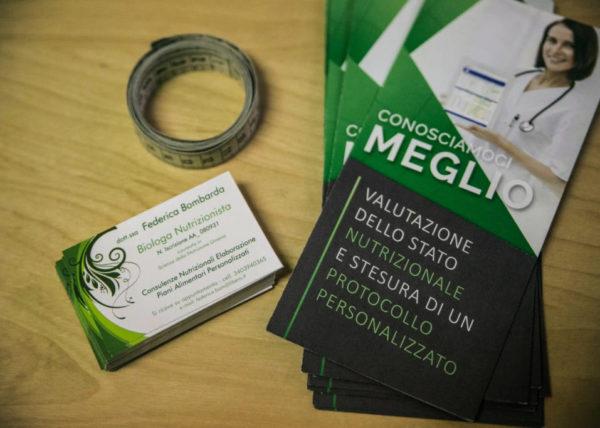 Servizio fotografico aziende