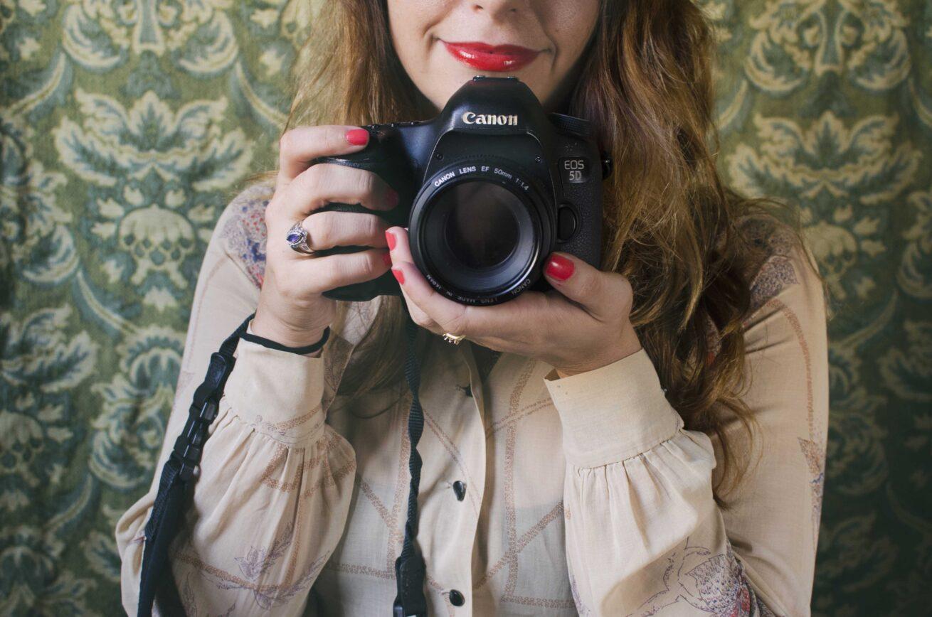 fotografo di matrimonio Emila Romagna