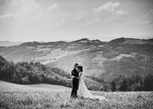 Foto di Matrimonio stile reportage con Giulia Pini Personal Photographer