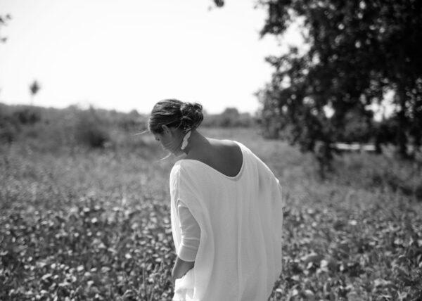 Matrimonio reportage con Giulia Pini Personal Photographer