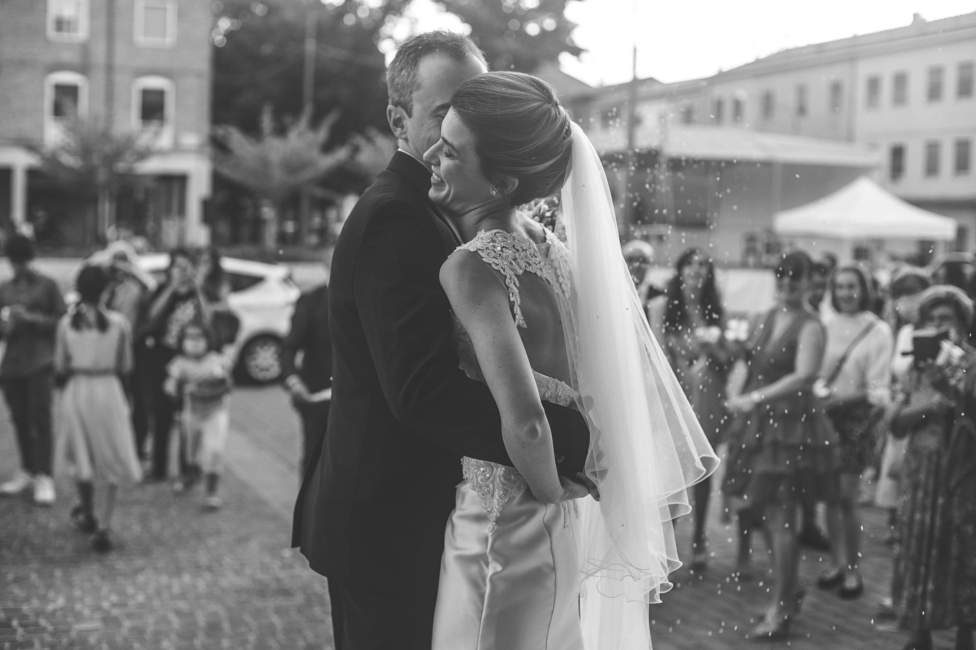 Valentina e Andrea 19 settembre 2020
