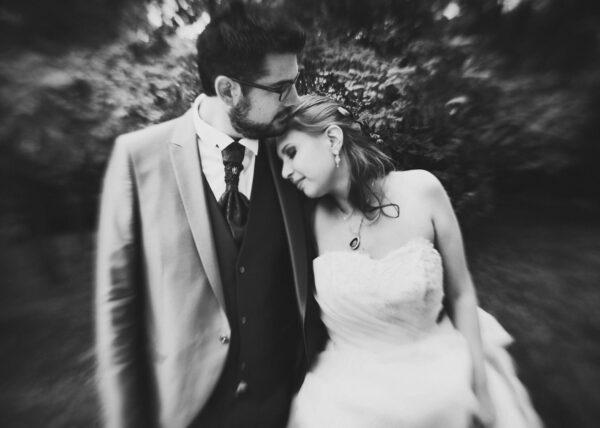 Reportage di Matrimonio Gallery14 con Giulia Pini Personal Photographer