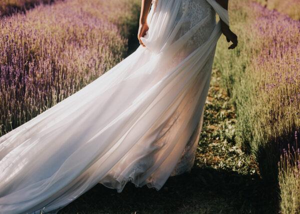 Reportage di Matrimonio Gallery20 con Giulia Pini Personal Photographer