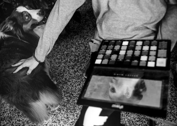 Reportage di Matrimonio Gallery22 con Giulia Pini Personal Photographer