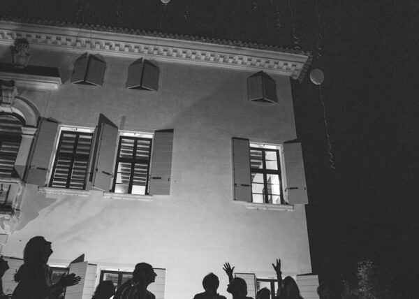 Reportage di Matrimonio Gallery24 con Giulia Pini Personal Photographer