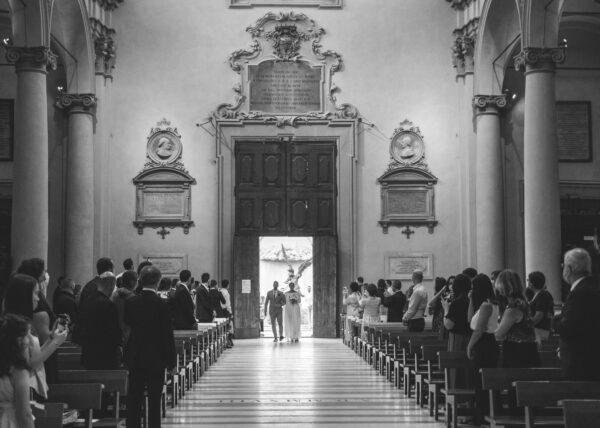 Reportage di Matrimonio Gallery7 con Giulia Pini Personal Photographer
