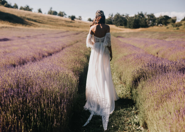 Reportage di Matrimonio con Giulia Pini Personal Photographer
