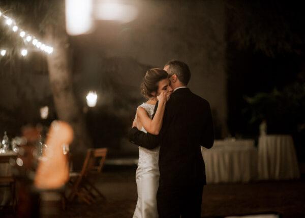 Wedding reportage con Giulia Pini Personal Photographer